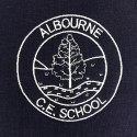 Albourne CEP School