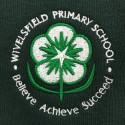 Wivelsfield Primary School