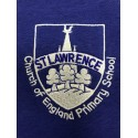 St Lawrence C of E Primary School