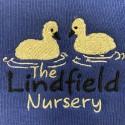 The Lindfield Nursery