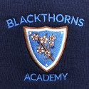 Blackthorns Community Primary Academy