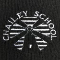 Chailey School
