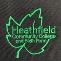 Heathfield Community