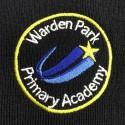 Warden Park Primary