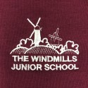 The Windmills Junior School