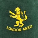 London Meed Primary School