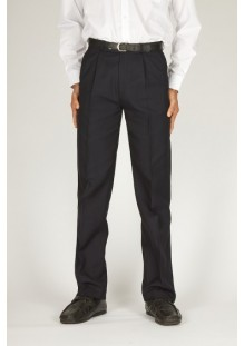 Chailey Girls school Trouser